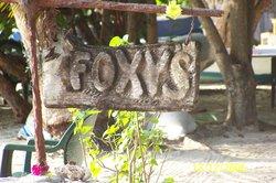 Foxy's Bar