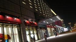 SKP Beijing