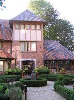 Romantik Hotel Manoir Ogygia