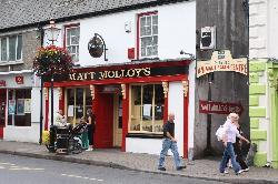 Ireland: co. Mayo - Westport (18564753)
