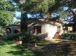 Sant Antonio appartment