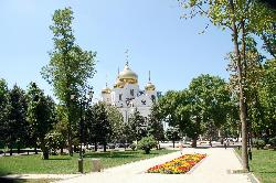 Krasnodar centre (18589432)