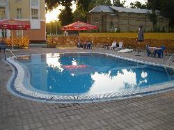 Best Eastern Poytaht Hotel