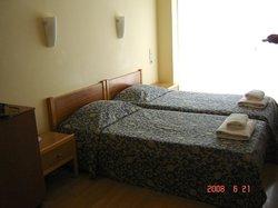 Hotel Rodini