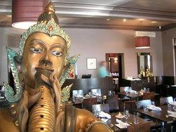 Paladarr Thai Issan