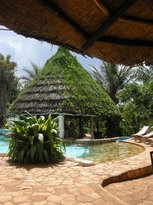 Kingfisher Safaris Resort