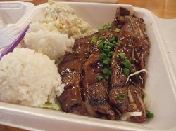 Kakaako Kitchen