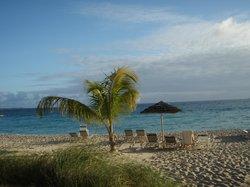 2008 - Limetree Beach