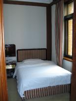 Dalian Hotel (Zhongshan Square)