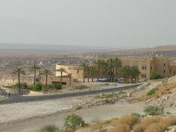 Massada Guest House