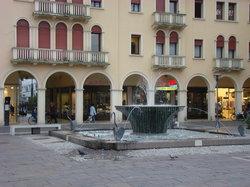 Мольяно-Венето