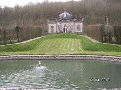 Château de Freyr