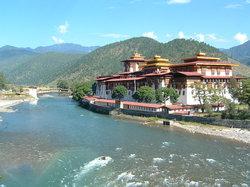 Wangdue Phodrang District