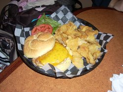 Doc's Diner
