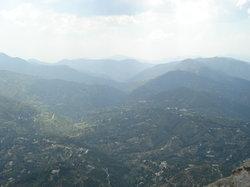 Nathuakhan