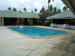 Kodjeue Hotel