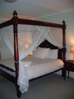 Warner's Bay Bed & Breakfast