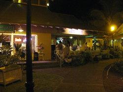 Kanaka Kava