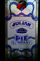 ‪Julian Pie Company‬
