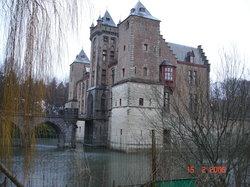 Quasimodo Tours