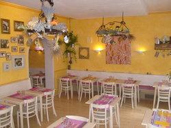 Madou's Provence