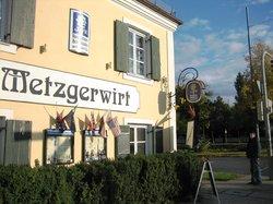 Metzgerwirt