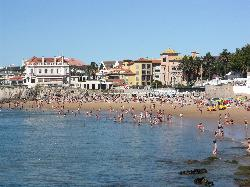 Praia (18756722)