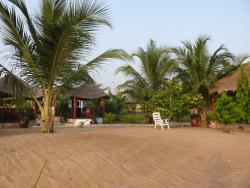 Maks Resort & Guest House