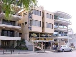 Hotel Francisco II