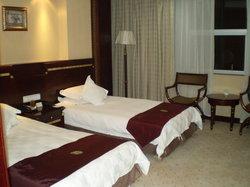 Xianyi Hotel