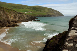 Slea Head Beach (18775328)