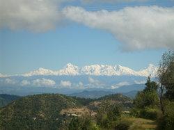 Managir Village
