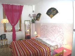 Leonardo's Rooms Locanda Nova B&B
