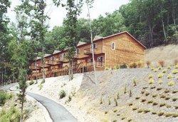 Lakeview Villas