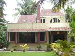Shiv Shanti Holiday Inn
