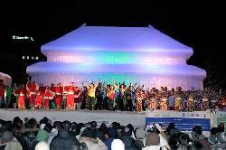 Sapporo Snowfestival (18830727)