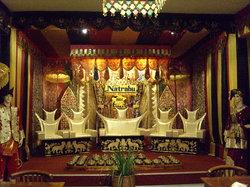 Natrabu Minang