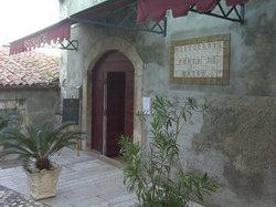 Porta di Basso