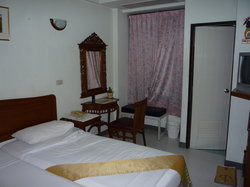 New Siam Guest House II
