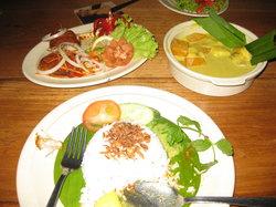 Matahari Malay Restaurant