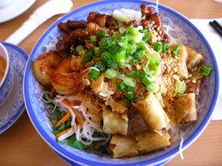 Pho Quyen