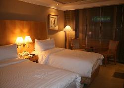 โรงแรมแดกู แกรนด์