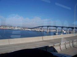 科罗拉多大桥