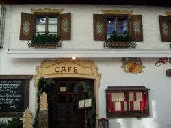 Restaurant Seefelder Stuben
