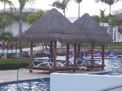 Pool Pilapas