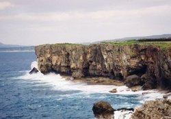 Ακρωτήριο Ζάνπα