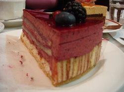 Chocolaterie Pompadour