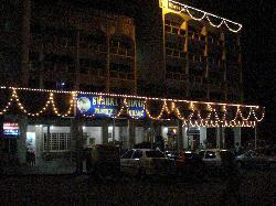 Karavali Hotels Pvt Ltd