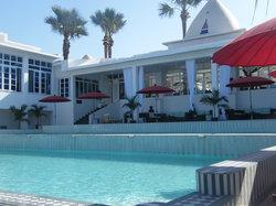 Coco Ocean Resort and Spa
