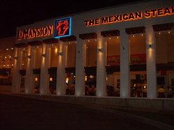 La Mansion - Acapulco